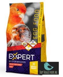 Witte Molen Expert eivoer rood 10kg