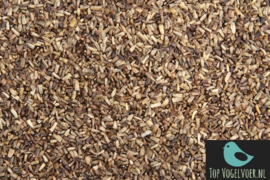 Cichorei zaad 500 gram