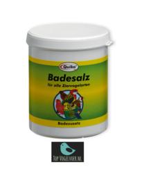 Quiko badzout 75 gram