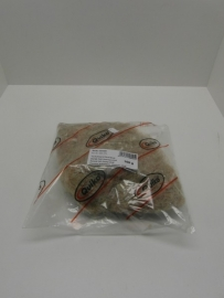 Nestmateriaal Cocos - Sisal 100gram (Quiko)