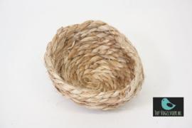 Nestmaterialen