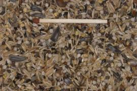 Blattner Distelvinken 5kg (Stieglitz-Major-Spezial)
