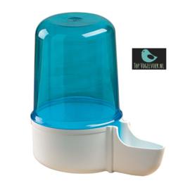 Drinkfontein 150ml Blauw
