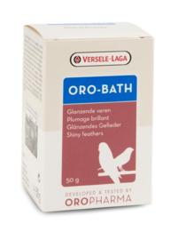 Versele-Laga Oro Bath badzout 50 gram