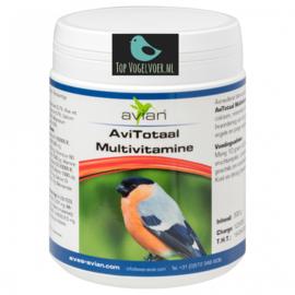 Avian AviTotaal Multivitamine 500 gram