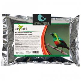 Avian Sunbird Nectar 1kg