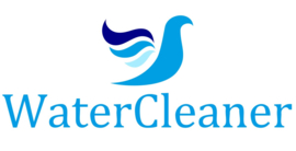 Watercleaner