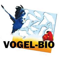 Vogel-Bio®