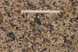Blattner Sijsjes en Distelvinken speciaal 5kg (Stieglitz-Zeisig-Spezial)