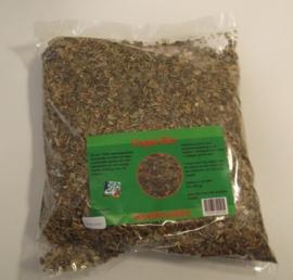 Vogel-bio® Nestkruiden 400 gram