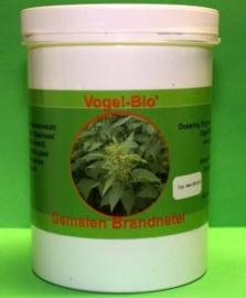 Vogel-Bio® Gemalen brandnetel 350 gram