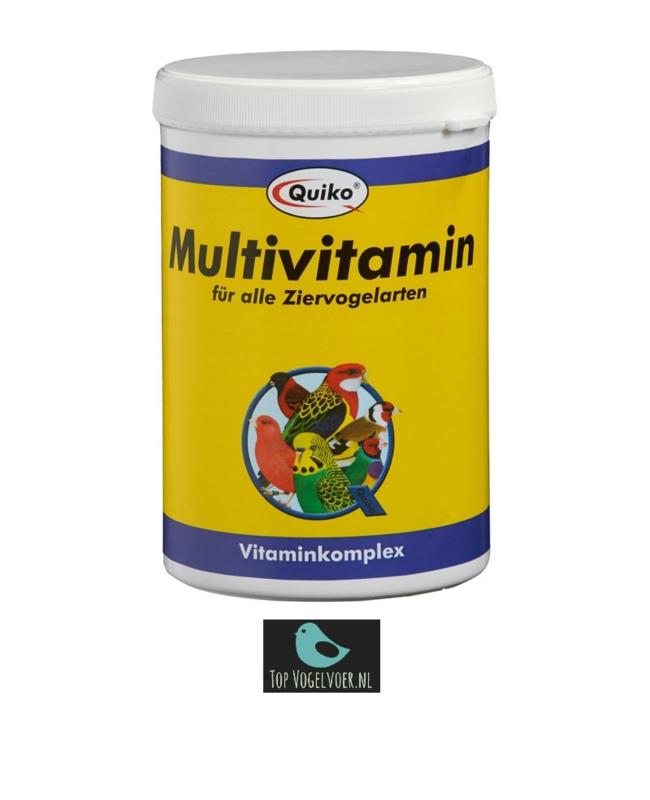 Quiko multivitamine 75gram