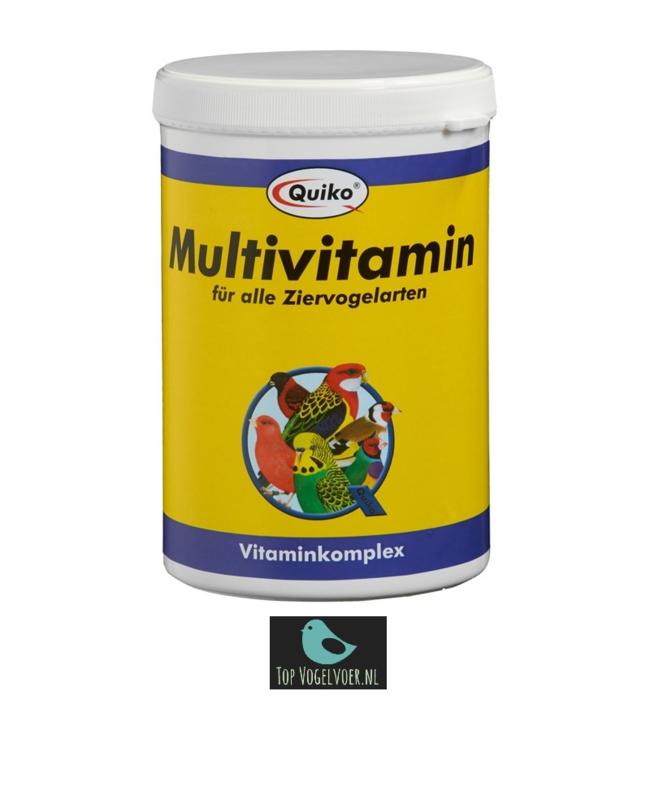 Quiko multivitamine 375gram