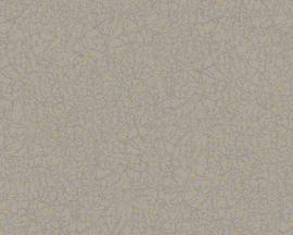 Schöner Wohnen vliesbehang 359126