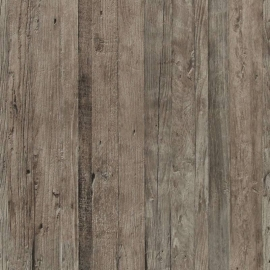 Rivièra Maison behang 18291 Driftwood