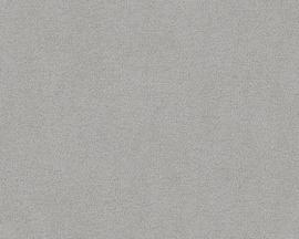 Behangpapier Uni  Grijs Beige 30486-7