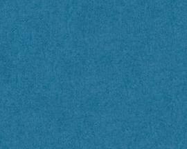 Colibri behang 36629-3 Uni