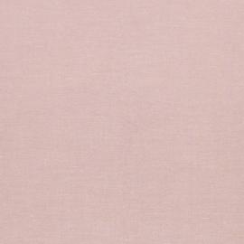 Rivièra Maison uni behang 18342 Anvers Linen roze