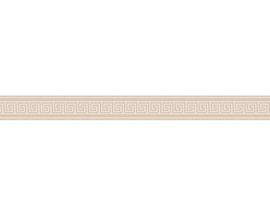 behangrand zelfklevend versaceprint 895929