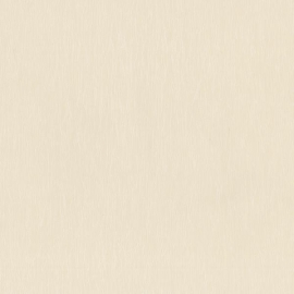 behang 13238-50 uni beige