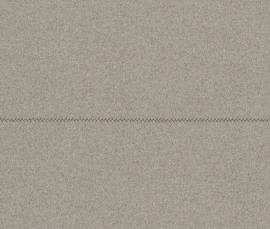 Vakjes Vierkant Behang Grijs 726541