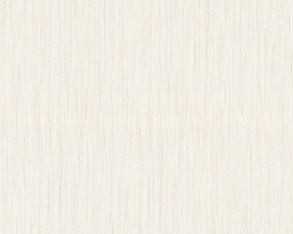 Behangpapier Uni  30058-5