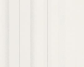 Schöner Wohnen strepen behangpapier 94358-2