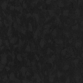 behang 02316-20 uni zwart
