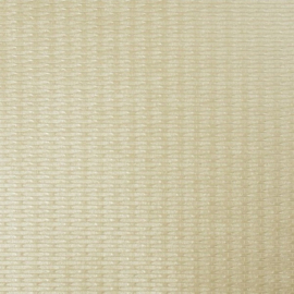 vlies behang 8712-82 glim wiebertje goud