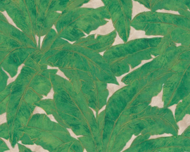 Living Walls Metropolitan Stories behang Francesca Milano 36927-3