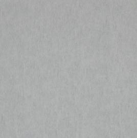 Uni Grijs Behang 49809