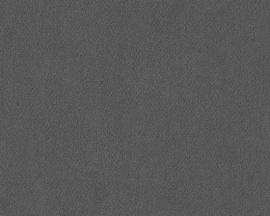 Behangpapier Uni Zwart Grijs 30487-1