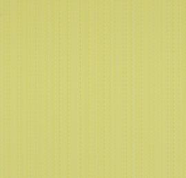 Moods uni behang 17304 geel