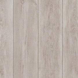 hout behang planken as creation naf naf 95243-1