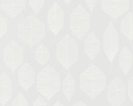 Colibri behang 36209-3