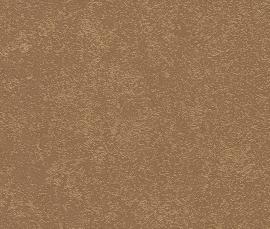 Behangpapier Uni Bruin Behang 816280