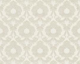 Barok behangpapier 31033-0