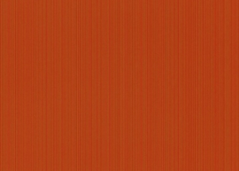 93525-1 rood goud versace behang