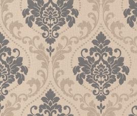 Gentle Elegance behang 725643 Barok