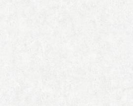 Neue Bude 2.0 behang Beton 36207-4