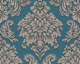 Barok behang 36898-5