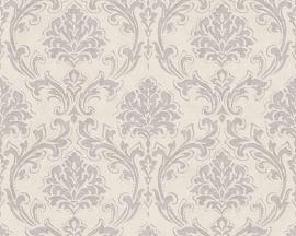 Barok Behang Classics 305043