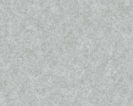 Neue Bude 2.0 behang Beton 36207-8