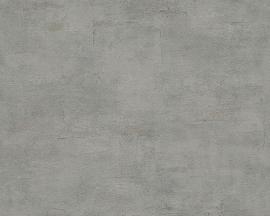 Daniel Hechter beton behang 30668-3
