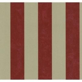 DUTCH CARAT 13346-80 behang streep