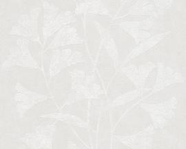 Memory behang 95368-1