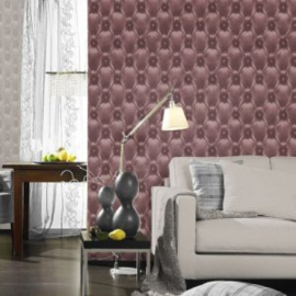 chesterfield behangpapier  3d  xxx9