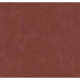 DUTCH CARAT 13347-50 behang