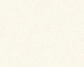 Colibri behang 36628-4 uni