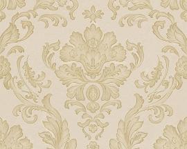 Barok behangpapier 30190-5